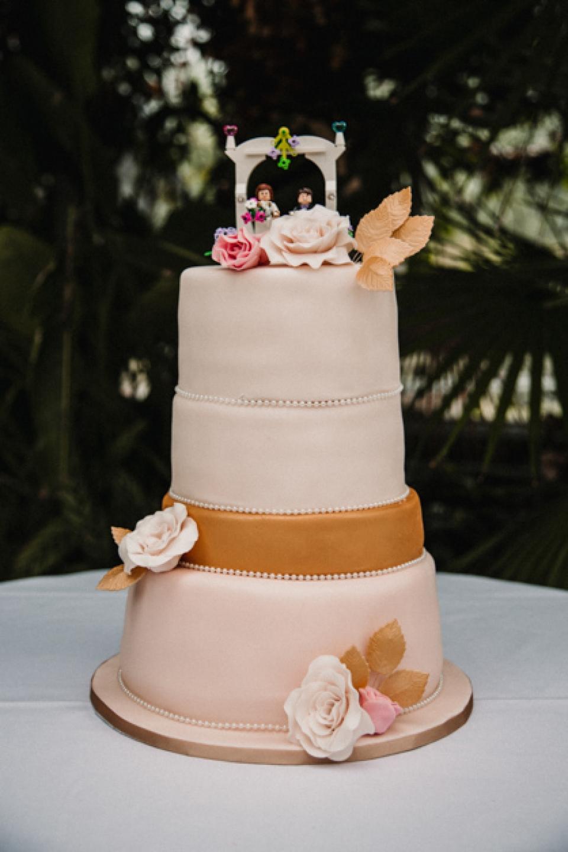 lego wedding cake , liverpool hipster wedding