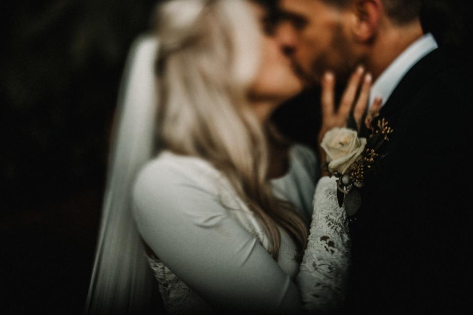 freelensed creative wedding photography