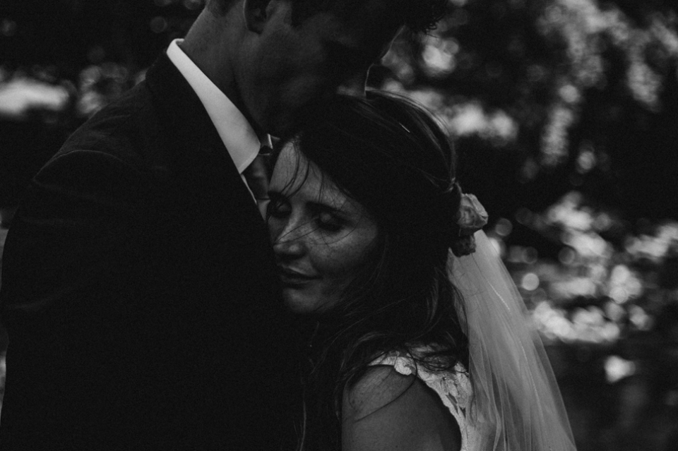 betws y coed , hafod farm wedding