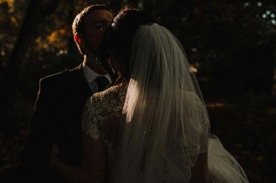 stirling wedding photographer in scotland
