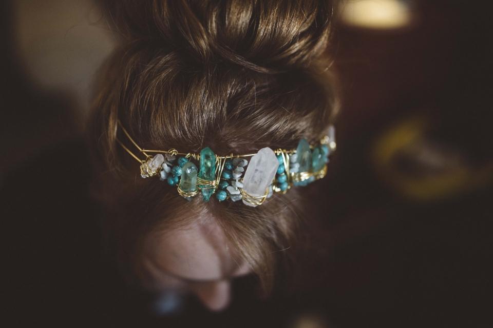 handmade tiaras by meg darlington designs