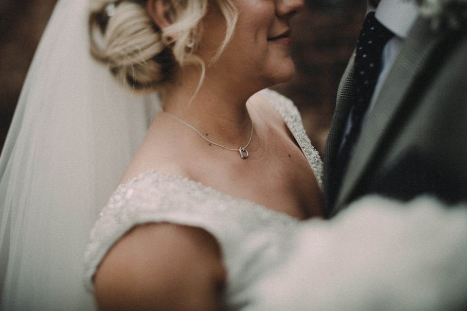 freelensing weddings