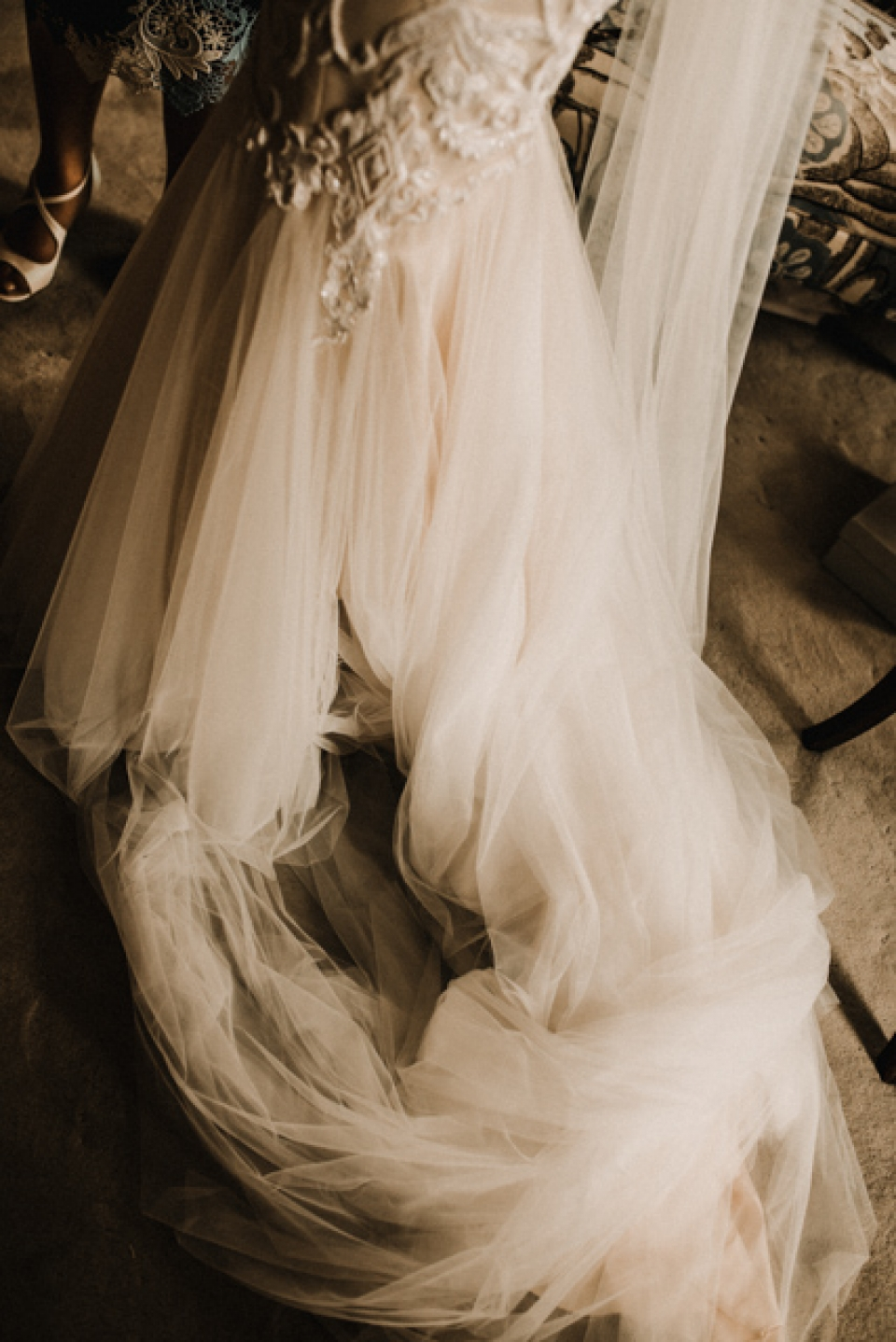 emma beaumont wedding dress