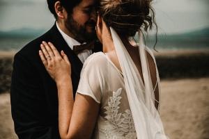 Plas Gwynfryn wedding
